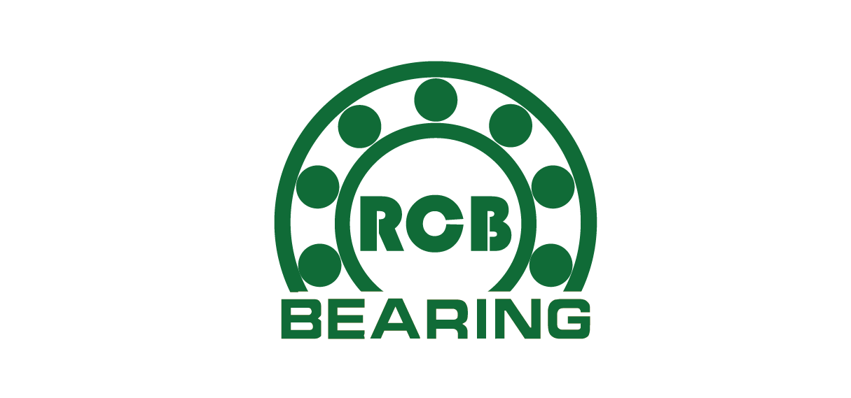 RCB BEARING-Make Your Industry Free of Trouble